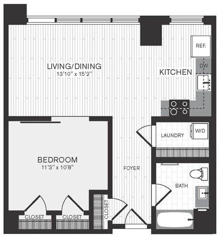 P0479022 a5 no terrace 2 floorplan