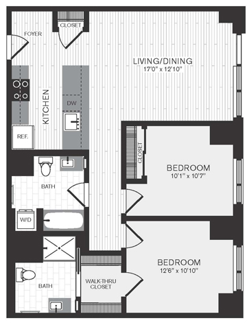 P0479022 b4 no terrace 2 floorplan
