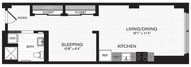 P0479022 twenty20 320 2 floorplan