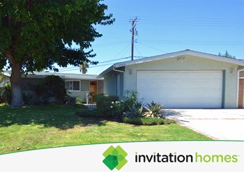 27473 Santa Clarita Road 4 Beds House for Rent Photo Gallery 1