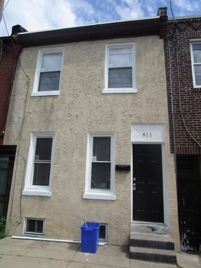 411 Pierce St 3 Beds House for Rent Photo Gallery 1