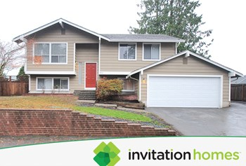 816 89th Ave Se 4 Beds House for Rent Photo Gallery 1