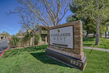 44004 Engle Way, Suite 2 2-3 Beds Apartment for Rent Photo Gallery 1