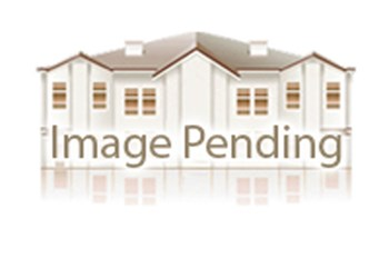 516 Sinclair Ave NE 2 Beds Apartment for Rent Photo Gallery 1