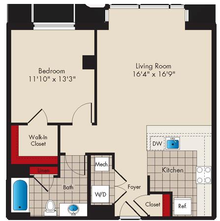 Md baltimore thezenith p0479745 1bed1bathh 2 floorplan