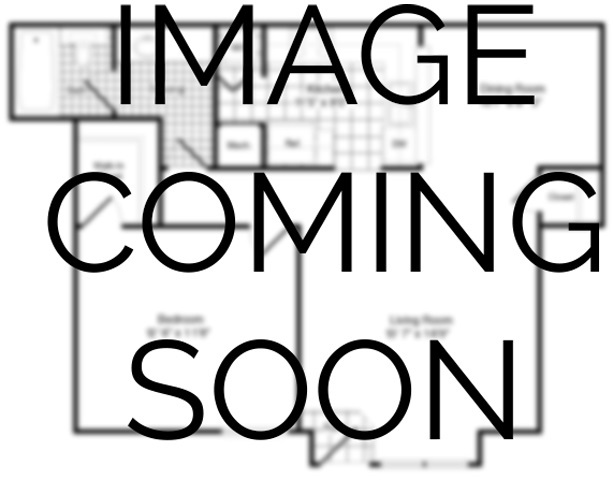 Coming soon 16654412 new1042sf