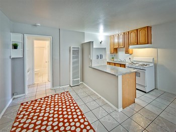 2274 E15th St Studio-2 Beds Apartment for Rent Photo Gallery 1