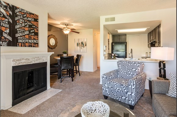 Highland Point Apartments Aurora Co From 969 Rentcaf 233