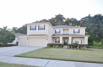 2640 Grove View Dr 4 Beds House for Rent Photo Gallery 1