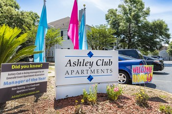 2101 Scenic Highway 1-2 Beds Apartment for Rent Photo Gallery 1