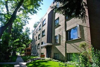 3400 East 17th Avenue Studio-2 Beds Apartment for Rent Photo Gallery 1