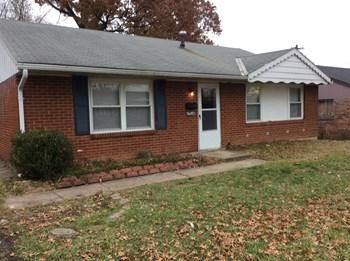 2516 Impala Studio House for Rent Photo Gallery 1