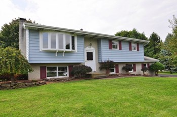 465 Blue Ridge Dr 3 Beds House for Rent Photo Gallery 1