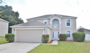 1151 Jayhill Dr 4 Beds House for Rent Photo Gallery 1