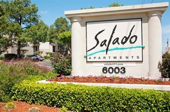 6003 Old Bullard Rd. 1-2 Beds Apartment for Rent Photo Gallery 1
