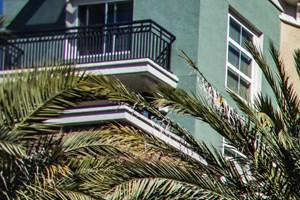 20600 Ventura Blvd. Studio-3 Beds Apartment for Rent Photo Gallery 1