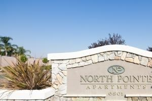 6801 Leisure Town Road 1-3 Beds Apartment for Rent Photo Gallery 1