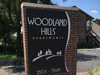 Irving (TX) Apartments for Rent: from $599 – RENTCafé
