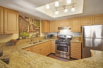 12700 Bloomfield Avenue 1-2 Beds Apartment for Rent Photo Gallery 1