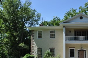 1 Harmony Terrace 5 Beds House for Rent Photo Gallery 1