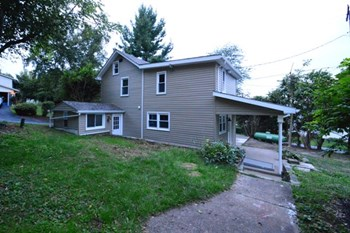 1485 Morgan Hill Rd 4 Beds House for Rent Photo Gallery 1