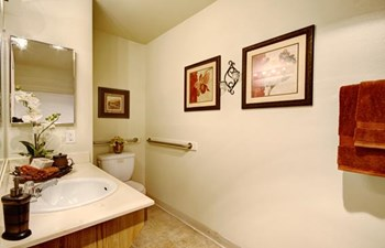1767 Oro Vista Rd 2 Beds Apartment for Rent Photo Gallery 1