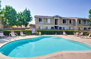 768 Hollister Street 1-2 Beds Apartment for Rent Photo Gallery 1