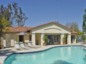 2338 Fountain Crest Lane 1-2 Beds Apartment for Rent Photo Gallery 1