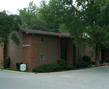 8204 Country Club Drive 1-3 Beds Apartment for Rent Photo Gallery 1