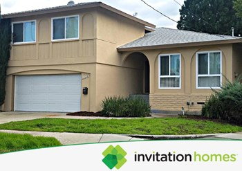 20258 Runnymede Street 3 Beds House for Rent Photo Gallery 1