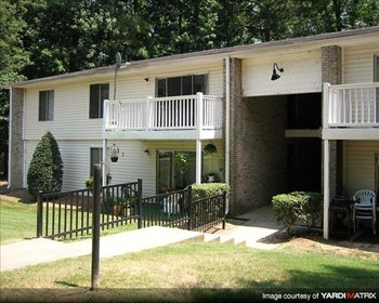 905 7th Avenue 1-3 Beds Apartment for Rent Photo Gallery 1