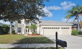 1996 Cascades Cove Dr 5 Beds House for Rent Photo Gallery 1