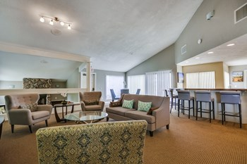 San Diego CA Apartments For Rent From 1075 RENTCaf