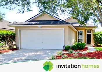 3409   Pebble Sand Ln 4 Beds House for Rent Photo Gallery 1