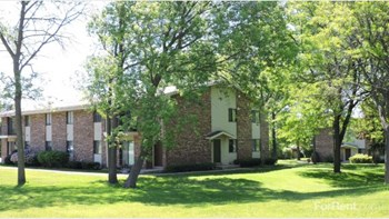 6311 S. 35th St.  1-2 Beds Apartment for Rent Photo Gallery 1