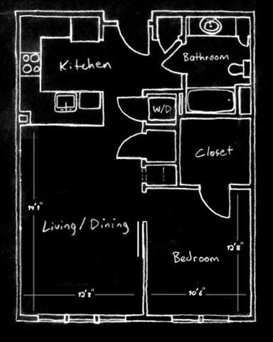 Ma everett batchyardnew p0482388 1a 2 floorplan