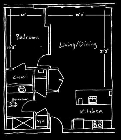 Ma everett batchyardnew p0482388 1a m 2 floorplan