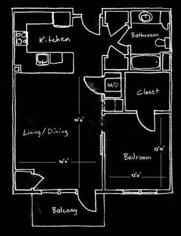 Ma everett batchyardnew p0482388 1b 1 2 floorplan