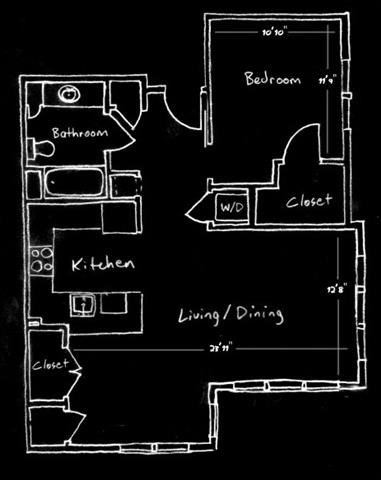 Ma everett batchyardnew p0482388 1c 2 floorplan