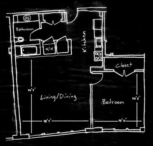 Ma everett batchyardnew p0482388 1c m 2 floorplan