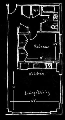 Ma everett batchyardnew p0482388 1e 2 floorplan
