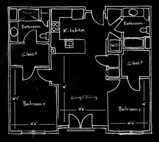 Ma everett batchyardnew p0482388 2a 2 floorplan