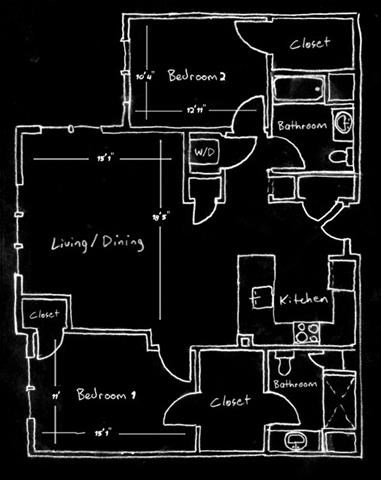Ma everett batchyardnew p0482388 2b 2 floorplan