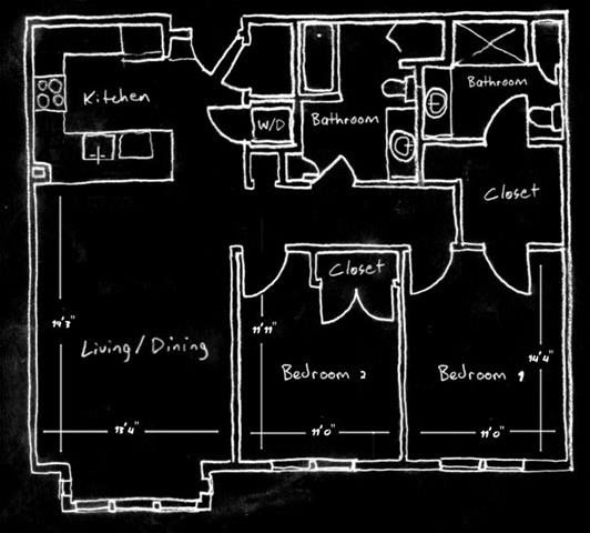 Ma everett batchyardnew p0482388 2c 2 floorplan