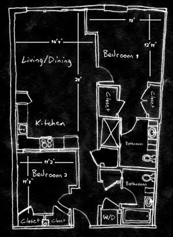Ma everett batchyardnew p0482388 2c m 2 floorplan