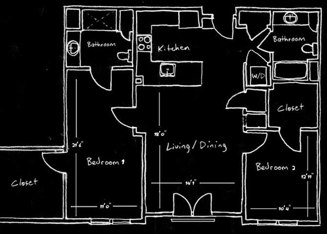 Ma everett batchyardnew p0482388 2g 2 floorplan