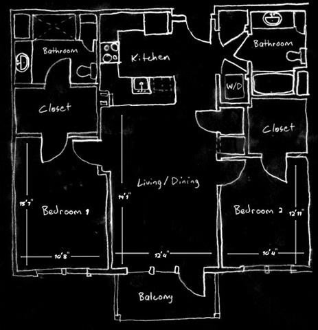Ma everett batchyardnew p0482388 2h 1 2 floorplan