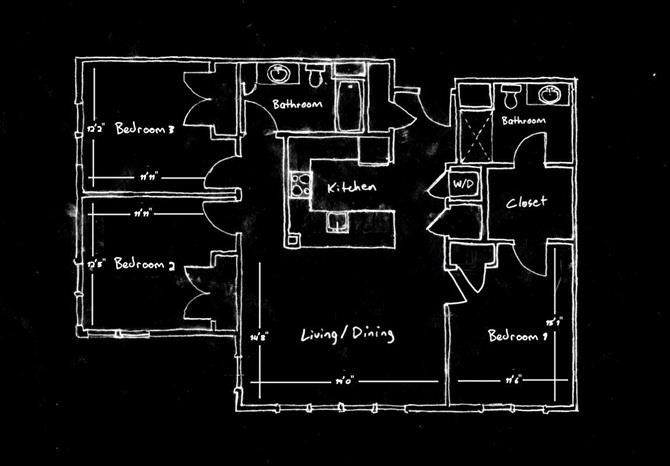 Ma everett batchyardnew p0482388 3b 2 floorplan