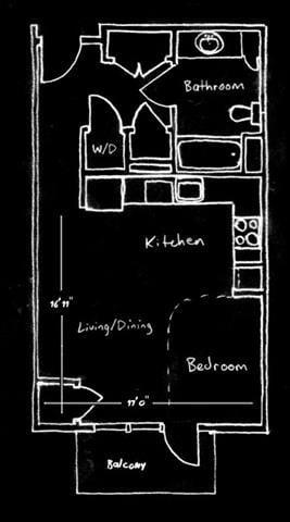 Ma everett batchyardnew p0482388 sa 1 2 floorplan