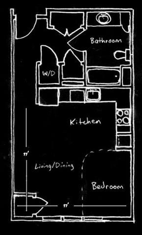 Ma everett batchyardnew p0482388 sa 2 floorplan